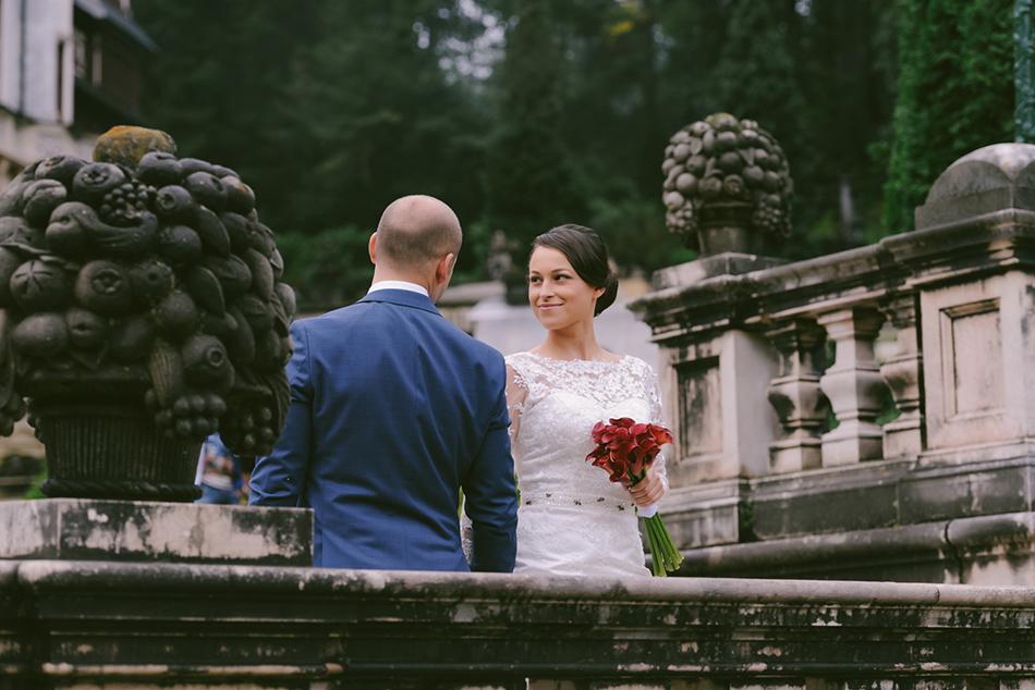 AD Passion Photography | fotograf-nunta-sinaia-flo-oana_0151 | Adelin, Dida, fotograf profesionist, fotograf de nunta, fotografie de nunta, fotograf Timisoara, fotograf Craiova, fotograf Bucuresti, fotograf Arad, nunta Timisoara, nunta Arad, nunta Bucuresti, nunta Craiova