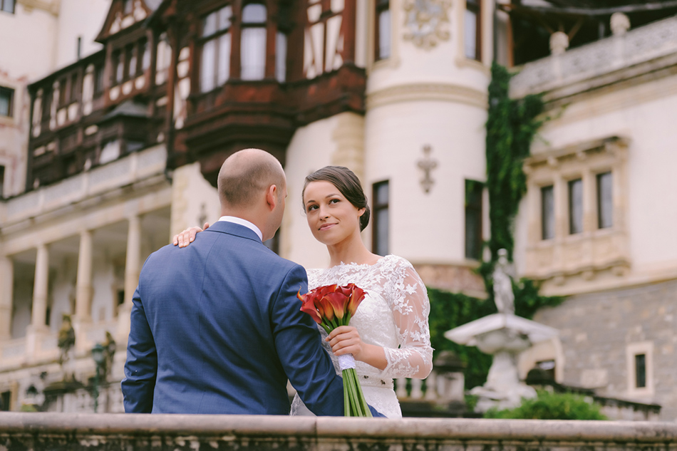 AD Passion Photography | fotograf-nunta-sinaia-flo-oana_0152 | Adelin, Dida, fotograf profesionist, fotograf de nunta, fotografie de nunta, fotograf Timisoara, fotograf Craiova, fotograf Bucuresti, fotograf Arad, nunta Timisoara, nunta Arad, nunta Bucuresti, nunta Craiova