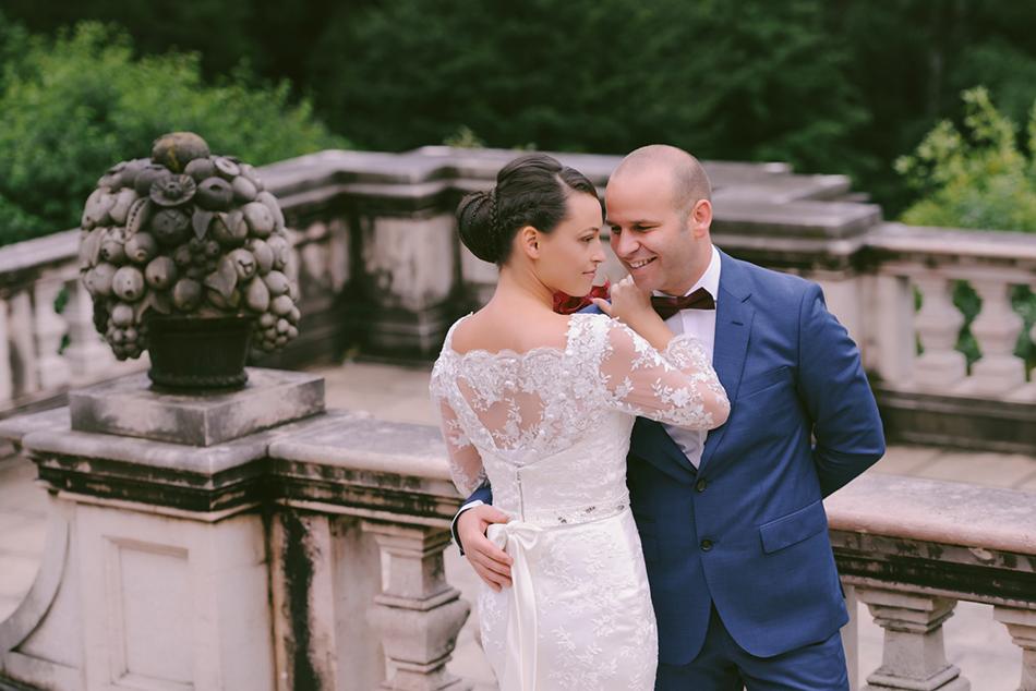 AD Passion Photography | fotograf-nunta-sinaia-flo-oana_0153 | Adelin, Dida, fotograf profesionist, fotograf de nunta, fotografie de nunta, fotograf Timisoara, fotograf Craiova, fotograf Bucuresti, fotograf Arad, nunta Timisoara, nunta Arad, nunta Bucuresti, nunta Craiova