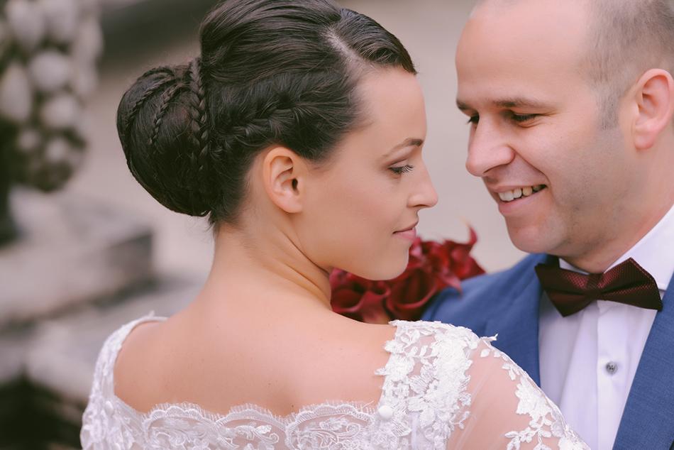 AD Passion Photography | fotograf-nunta-sinaia-flo-oana_0154 | Adelin, Dida, fotograf profesionist, fotograf de nunta, fotografie de nunta, fotograf Timisoara, fotograf Craiova, fotograf Bucuresti, fotograf Arad, nunta Timisoara, nunta Arad, nunta Bucuresti, nunta Craiova
