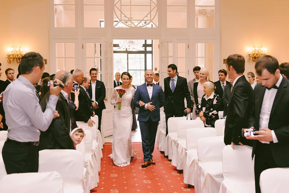 AD Passion Photography | fotograf-nunta-sinaia-flo-oana_0164 | Adelin, Dida, fotograf profesionist, fotograf de nunta, fotografie de nunta, fotograf Timisoara, fotograf Craiova, fotograf Bucuresti, fotograf Arad, nunta Timisoara, nunta Arad, nunta Bucuresti, nunta Craiova