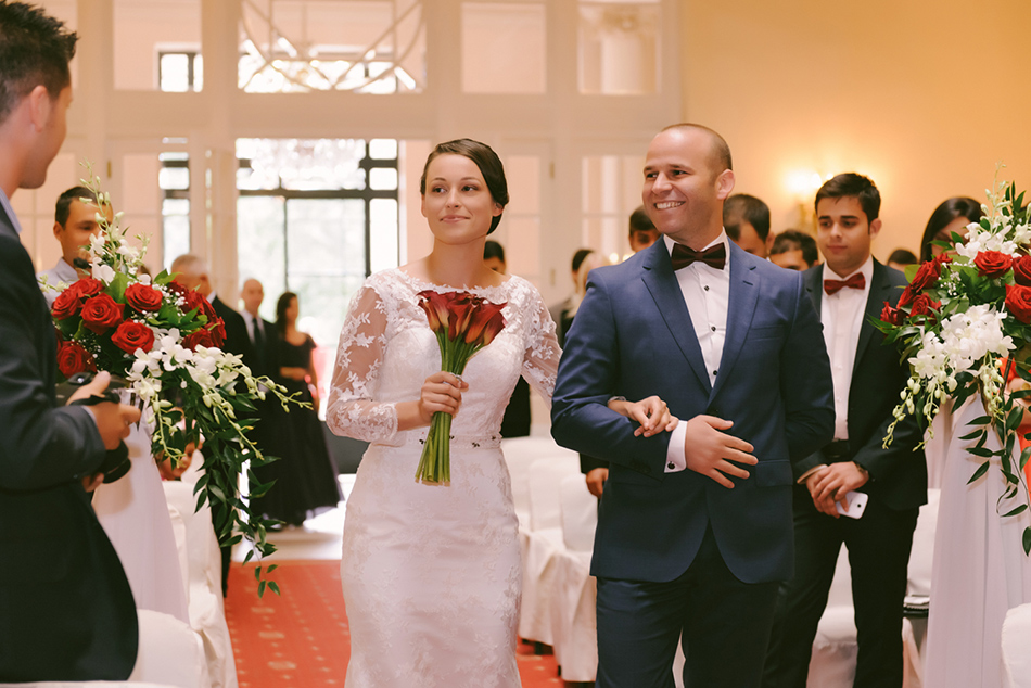 AD Passion Photography | fotograf-nunta-sinaia-flo-oana_0165 | Adelin, Dida, fotograf profesionist, fotograf de nunta, fotografie de nunta, fotograf Timisoara, fotograf Craiova, fotograf Bucuresti, fotograf Arad, nunta Timisoara, nunta Arad, nunta Bucuresti, nunta Craiova