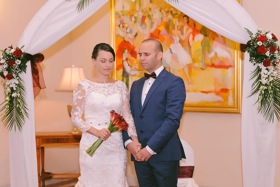 AD Passion Photography | fotograf-nunta-sinaia-flo-oana_0166 | Adelin, Dida, fotograf profesionist, fotograf de nunta, fotografie de nunta, fotograf Timisoara, fotograf Craiova, fotograf Bucuresti, fotograf Arad, nunta Timisoara, nunta Arad, nunta Bucuresti, nunta Craiova