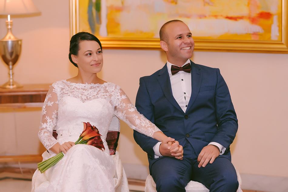 AD Passion Photography | fotograf-nunta-sinaia-flo-oana_0168 | Adelin, Dida, fotograf profesionist, fotograf de nunta, fotografie de nunta, fotograf Timisoara, fotograf Craiova, fotograf Bucuresti, fotograf Arad, nunta Timisoara, nunta Arad, nunta Bucuresti, nunta Craiova