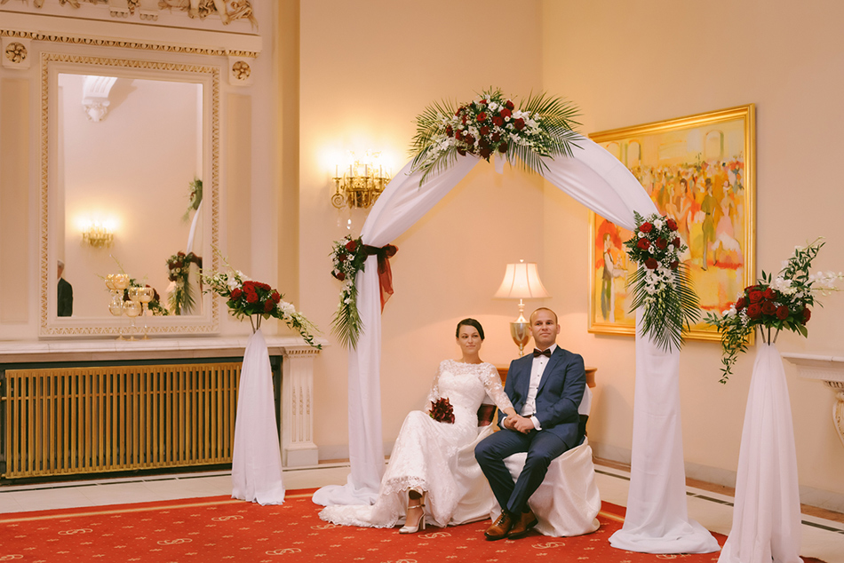AD Passion Photography | fotograf-nunta-sinaia-flo-oana_0172 | Adelin, Dida, fotograf profesionist, fotograf de nunta, fotografie de nunta, fotograf Timisoara, fotograf Craiova, fotograf Bucuresti, fotograf Arad, nunta Timisoara, nunta Arad, nunta Bucuresti, nunta Craiova