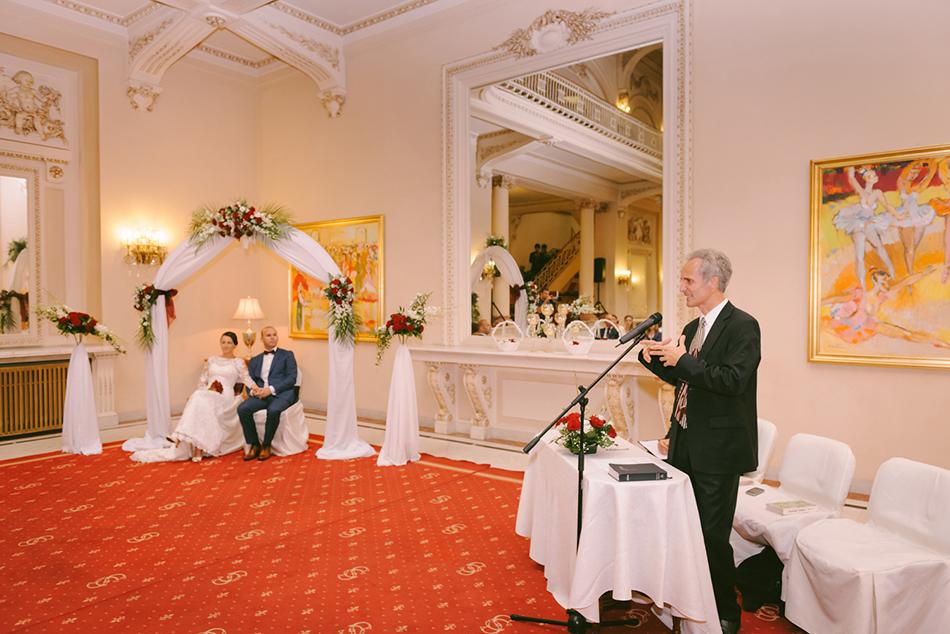 AD Passion Photography | fotograf-nunta-sinaia-flo-oana_0173 | Adelin, Dida, fotograf profesionist, fotograf de nunta, fotografie de nunta, fotograf Timisoara, fotograf Craiova, fotograf Bucuresti, fotograf Arad, nunta Timisoara, nunta Arad, nunta Bucuresti, nunta Craiova