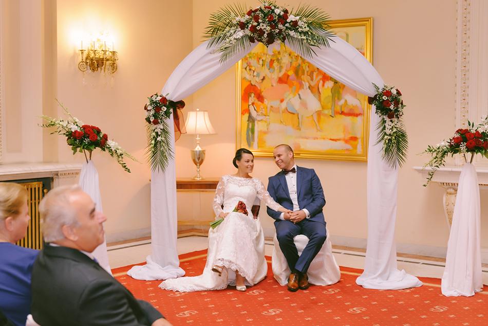 AD Passion Photography | fotograf-nunta-sinaia-flo-oana_0177 | Adelin, Dida, fotograf profesionist, fotograf de nunta, fotografie de nunta, fotograf Timisoara, fotograf Craiova, fotograf Bucuresti, fotograf Arad, nunta Timisoara, nunta Arad, nunta Bucuresti, nunta Craiova