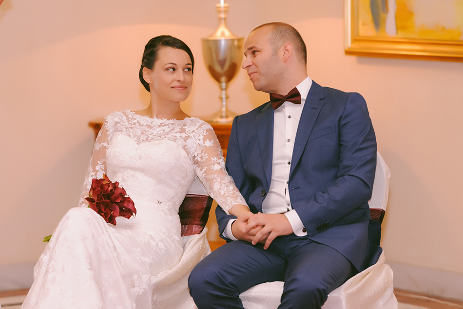 AD Passion Photography | fotograf-nunta-sinaia-flo-oana_0178 | Adelin, Dida, fotograf profesionist, fotograf de nunta, fotografie de nunta, fotograf Timisoara, fotograf Craiova, fotograf Bucuresti, fotograf Arad, nunta Timisoara, nunta Arad, nunta Bucuresti, nunta Craiova
