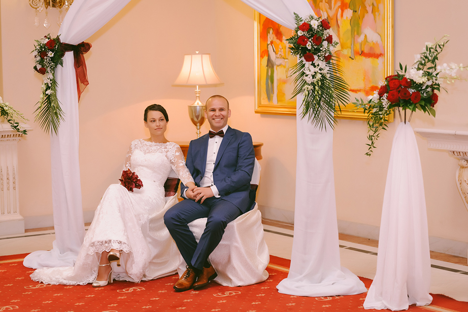 AD Passion Photography | fotograf-nunta-sinaia-flo-oana_0179 | Adelin, Dida, fotograf profesionist, fotograf de nunta, fotografie de nunta, fotograf Timisoara, fotograf Craiova, fotograf Bucuresti, fotograf Arad, nunta Timisoara, nunta Arad, nunta Bucuresti, nunta Craiova