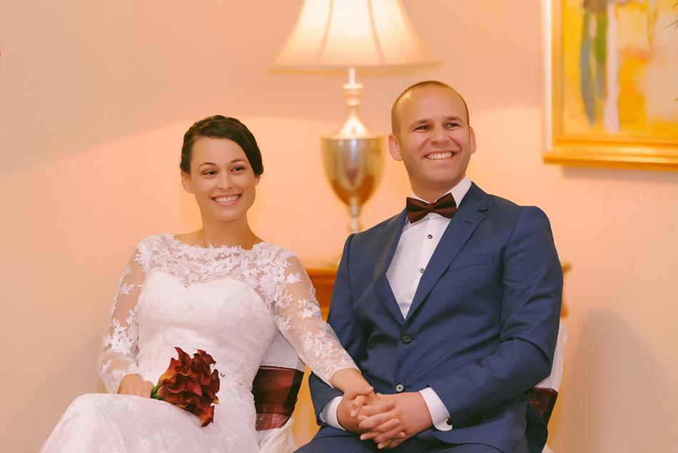 AD Passion Photography | fotograf-nunta-sinaia-flo-oana_0181 | Adelin, Dida, fotograf profesionist, fotograf de nunta, fotografie de nunta, fotograf Timisoara, fotograf Craiova, fotograf Bucuresti, fotograf Arad, nunta Timisoara, nunta Arad, nunta Bucuresti, nunta Craiova