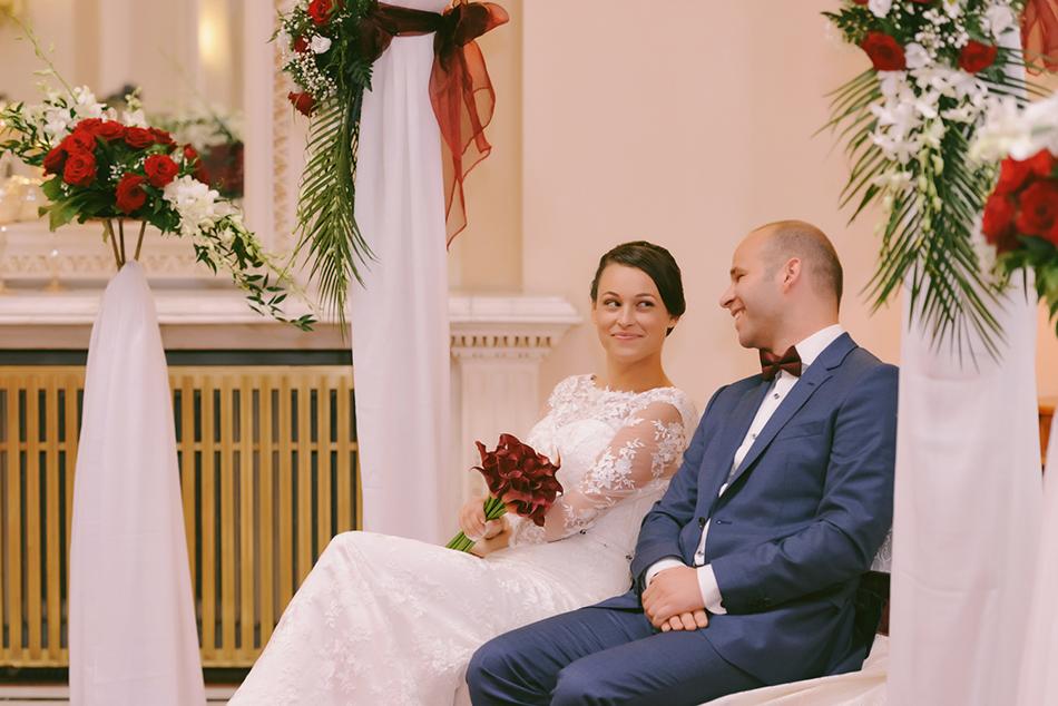 AD Passion Photography | fotograf-nunta-sinaia-flo-oana_0183 | Adelin, Dida, fotograf profesionist, fotograf de nunta, fotografie de nunta, fotograf Timisoara, fotograf Craiova, fotograf Bucuresti, fotograf Arad, nunta Timisoara, nunta Arad, nunta Bucuresti, nunta Craiova