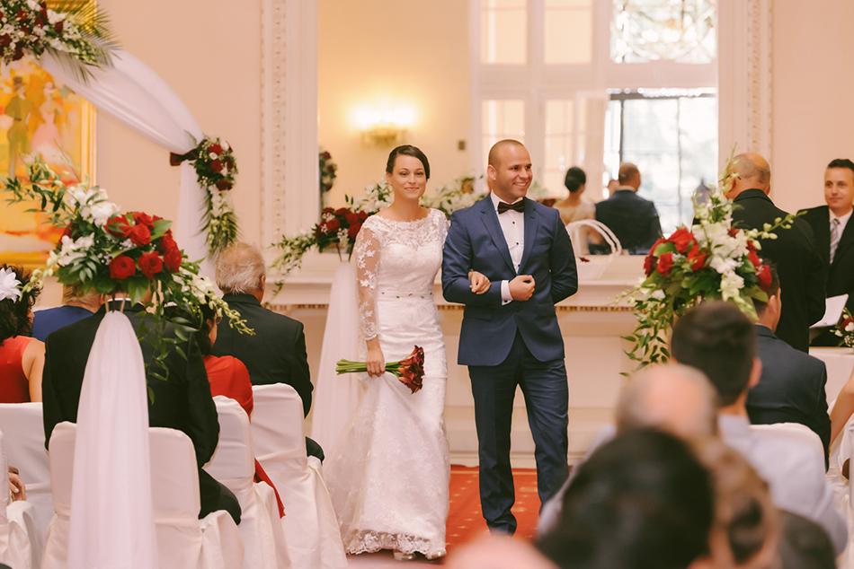 AD Passion Photography | fotograf-nunta-sinaia-flo-oana_0187 | Adelin, Dida, fotograf profesionist, fotograf de nunta, fotografie de nunta, fotograf Timisoara, fotograf Craiova, fotograf Bucuresti, fotograf Arad, nunta Timisoara, nunta Arad, nunta Bucuresti, nunta Craiova
