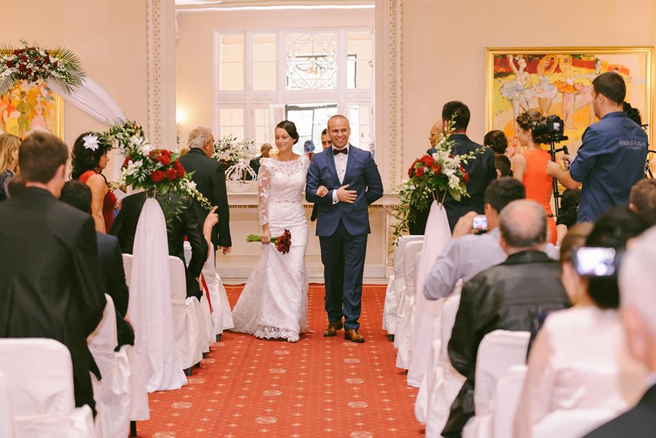 AD Passion Photography | fotograf-nunta-sinaia-flo-oana_0188 | Adelin, Dida, fotograf profesionist, fotograf de nunta, fotografie de nunta, fotograf Timisoara, fotograf Craiova, fotograf Bucuresti, fotograf Arad, nunta Timisoara, nunta Arad, nunta Bucuresti, nunta Craiova