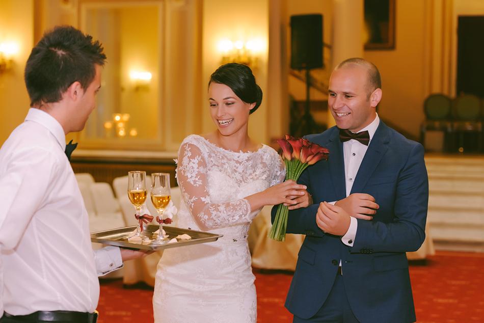 AD Passion Photography | fotograf-nunta-sinaia-flo-oana_0193 | Adelin, Dida, fotograf profesionist, fotograf de nunta, fotografie de nunta, fotograf Timisoara, fotograf Craiova, fotograf Bucuresti, fotograf Arad, nunta Timisoara, nunta Arad, nunta Bucuresti, nunta Craiova