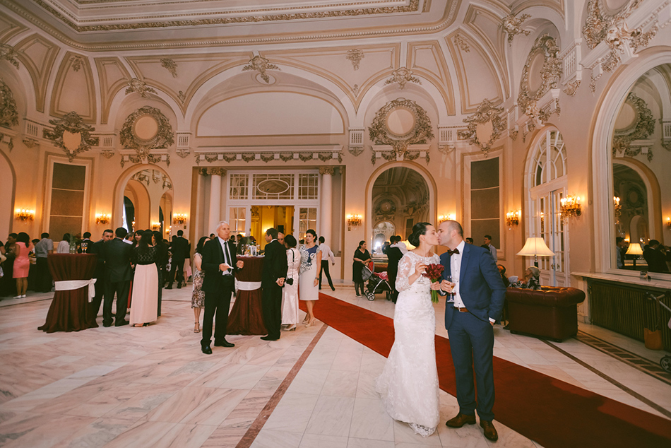 AD Passion Photography | fotograf-nunta-sinaia-flo-oana_0194 | Adelin, Dida, fotograf profesionist, fotograf de nunta, fotografie de nunta, fotograf Timisoara, fotograf Craiova, fotograf Bucuresti, fotograf Arad, nunta Timisoara, nunta Arad, nunta Bucuresti, nunta Craiova