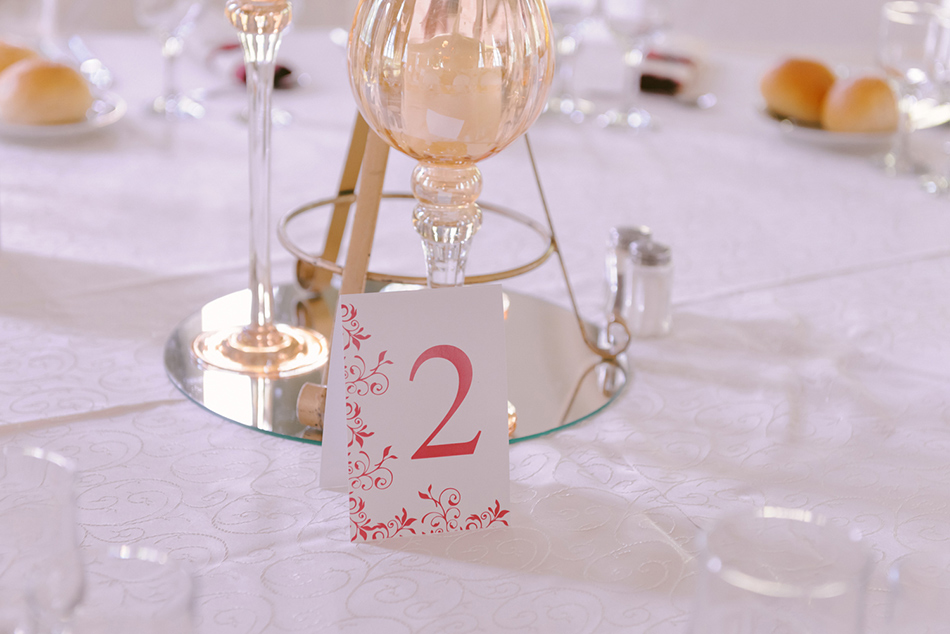 AD Passion Photography | fotograf-nunta-sinaia-flo-oana_0202 | Adelin, Dida, fotograf profesionist, fotograf de nunta, fotografie de nunta, fotograf Timisoara, fotograf Craiova, fotograf Bucuresti, fotograf Arad, nunta Timisoara, nunta Arad, nunta Bucuresti, nunta Craiova