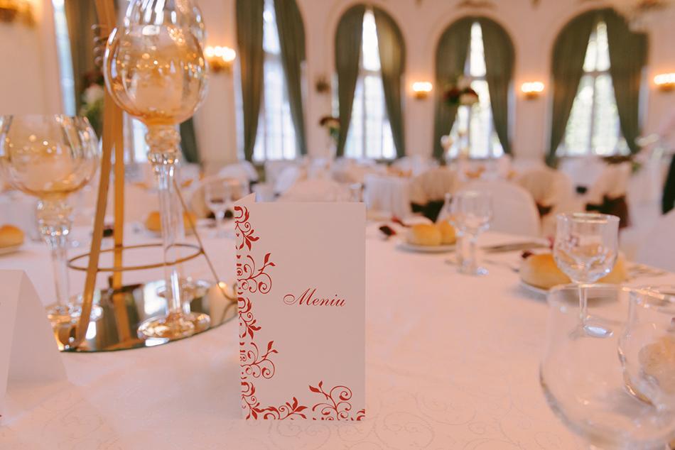 AD Passion Photography | fotograf-nunta-sinaia-flo-oana_0203 | Adelin, Dida, fotograf profesionist, fotograf de nunta, fotografie de nunta, fotograf Timisoara, fotograf Craiova, fotograf Bucuresti, fotograf Arad, nunta Timisoara, nunta Arad, nunta Bucuresti, nunta Craiova