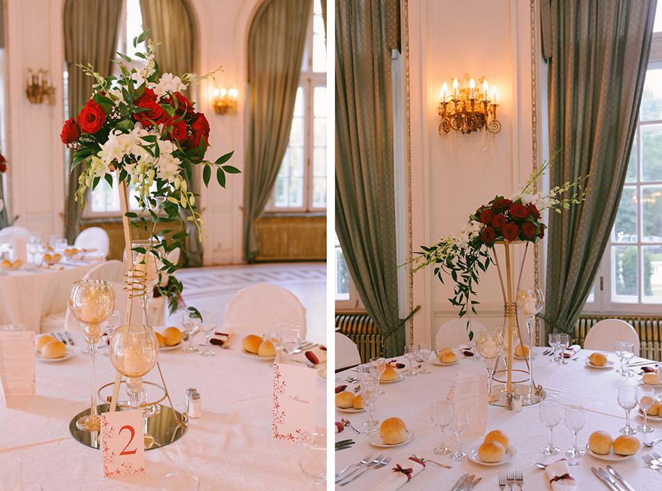 AD Passion Photography | fotograf-nunta-sinaia-flo-oana_0204 | Adelin, Dida, fotograf profesionist, fotograf de nunta, fotografie de nunta, fotograf Timisoara, fotograf Craiova, fotograf Bucuresti, fotograf Arad, nunta Timisoara, nunta Arad, nunta Bucuresti, nunta Craiova