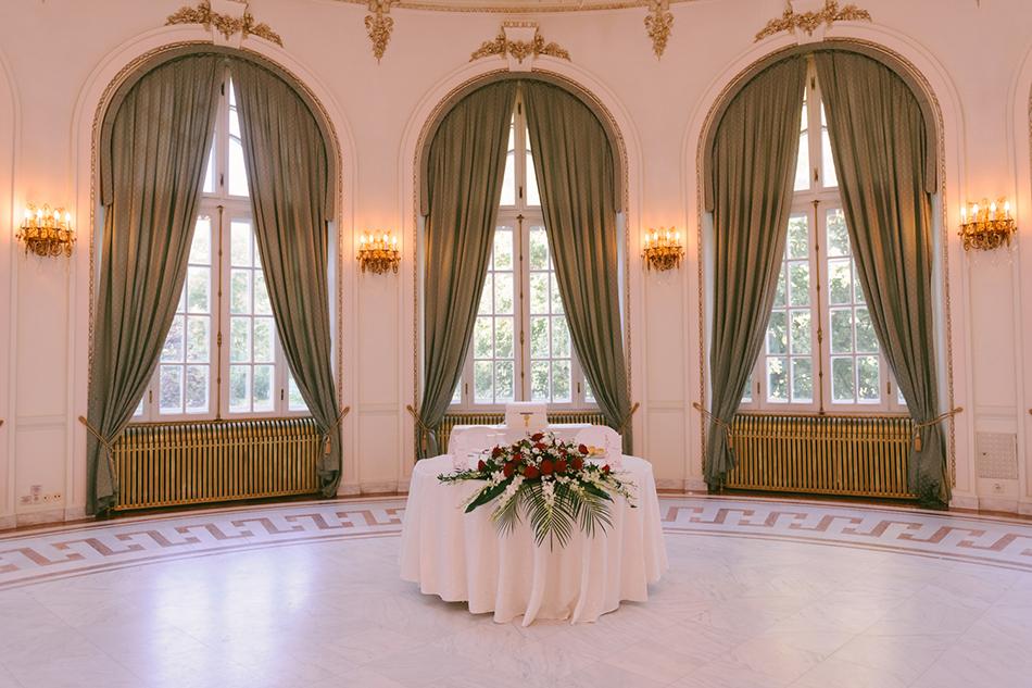 AD Passion Photography | fotograf-nunta-sinaia-flo-oana_0205 | Adelin, Dida, fotograf profesionist, fotograf de nunta, fotografie de nunta, fotograf Timisoara, fotograf Craiova, fotograf Bucuresti, fotograf Arad, nunta Timisoara, nunta Arad, nunta Bucuresti, nunta Craiova