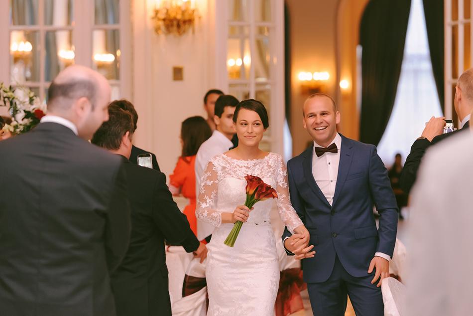AD Passion Photography | fotograf-nunta-sinaia-flo-oana_0207 | Adelin, Dida, fotograf profesionist, fotograf de nunta, fotografie de nunta, fotograf Timisoara, fotograf Craiova, fotograf Bucuresti, fotograf Arad, nunta Timisoara, nunta Arad, nunta Bucuresti, nunta Craiova