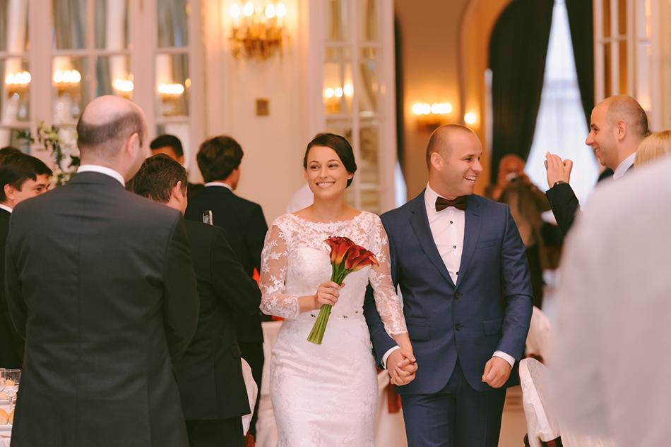 AD Passion Photography | fotograf-nunta-sinaia-flo-oana_0208 | Adelin, Dida, fotograf profesionist, fotograf de nunta, fotografie de nunta, fotograf Timisoara, fotograf Craiova, fotograf Bucuresti, fotograf Arad, nunta Timisoara, nunta Arad, nunta Bucuresti, nunta Craiova
