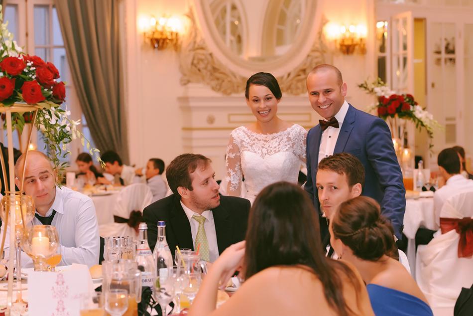 AD Passion Photography | fotograf-nunta-sinaia-flo-oana_0211 | Adelin, Dida, fotograf profesionist, fotograf de nunta, fotografie de nunta, fotograf Timisoara, fotograf Craiova, fotograf Bucuresti, fotograf Arad, nunta Timisoara, nunta Arad, nunta Bucuresti, nunta Craiova