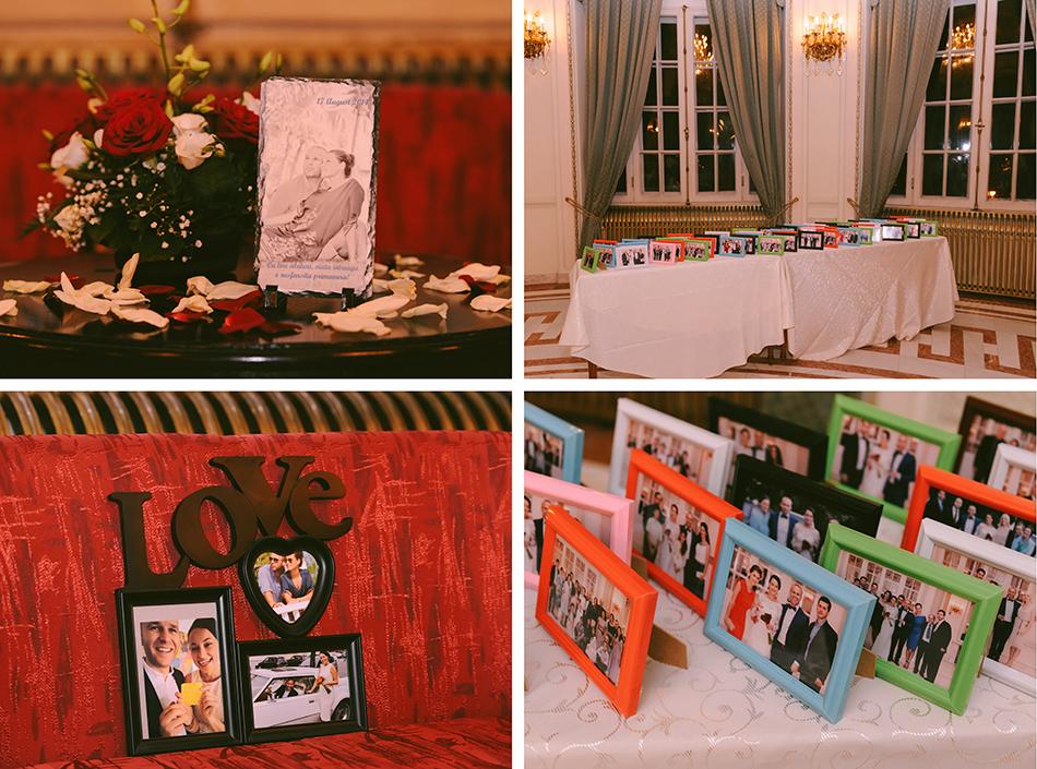 AD Passion Photography | fotograf-nunta-sinaia-flo-oana_0212 | Adelin, Dida, fotograf profesionist, fotograf de nunta, fotografie de nunta, fotograf Timisoara, fotograf Craiova, fotograf Bucuresti, fotograf Arad, nunta Timisoara, nunta Arad, nunta Bucuresti, nunta Craiova