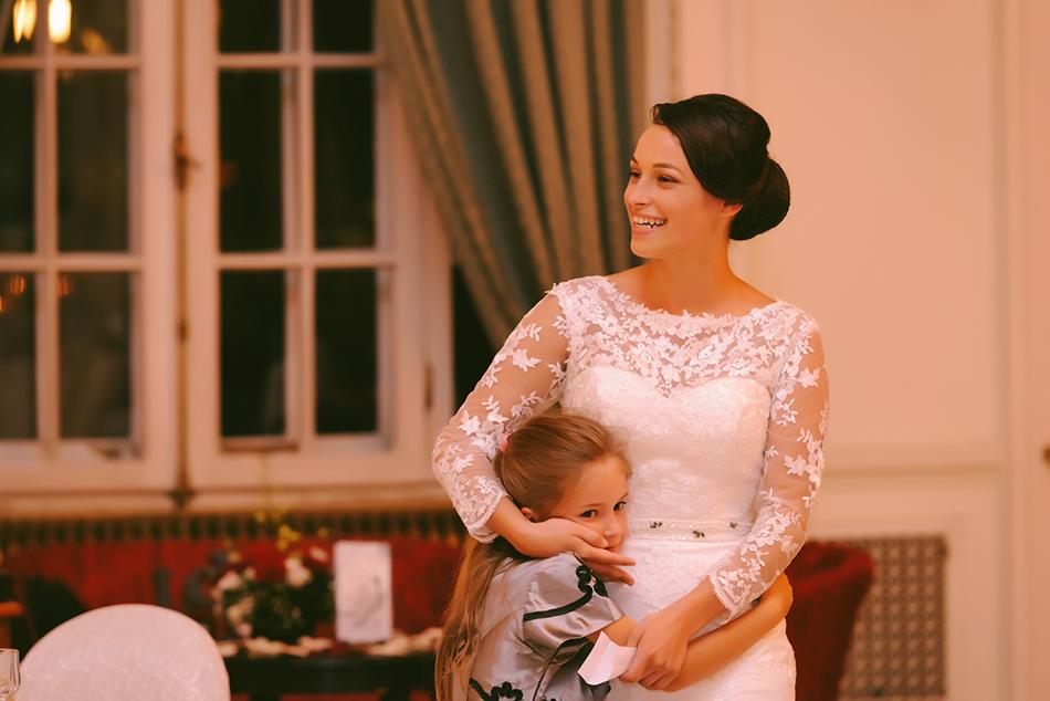 AD Passion Photography | fotograf-nunta-sinaia-flo-oana_0213 | Adelin, Dida, fotograf profesionist, fotograf de nunta, fotografie de nunta, fotograf Timisoara, fotograf Craiova, fotograf Bucuresti, fotograf Arad, nunta Timisoara, nunta Arad, nunta Bucuresti, nunta Craiova