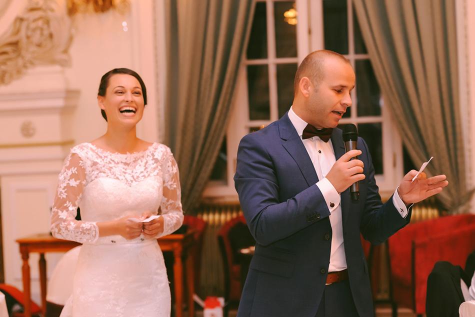 AD Passion Photography | fotograf-nunta-sinaia-flo-oana_0214 | Adelin, Dida, fotograf profesionist, fotograf de nunta, fotografie de nunta, fotograf Timisoara, fotograf Craiova, fotograf Bucuresti, fotograf Arad, nunta Timisoara, nunta Arad, nunta Bucuresti, nunta Craiova