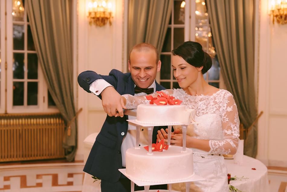 AD Passion Photography | fotograf-nunta-sinaia-flo-oana_0217 | Adelin, Dida, fotograf profesionist, fotograf de nunta, fotografie de nunta, fotograf Timisoara, fotograf Craiova, fotograf Bucuresti, fotograf Arad, nunta Timisoara, nunta Arad, nunta Bucuresti, nunta Craiova