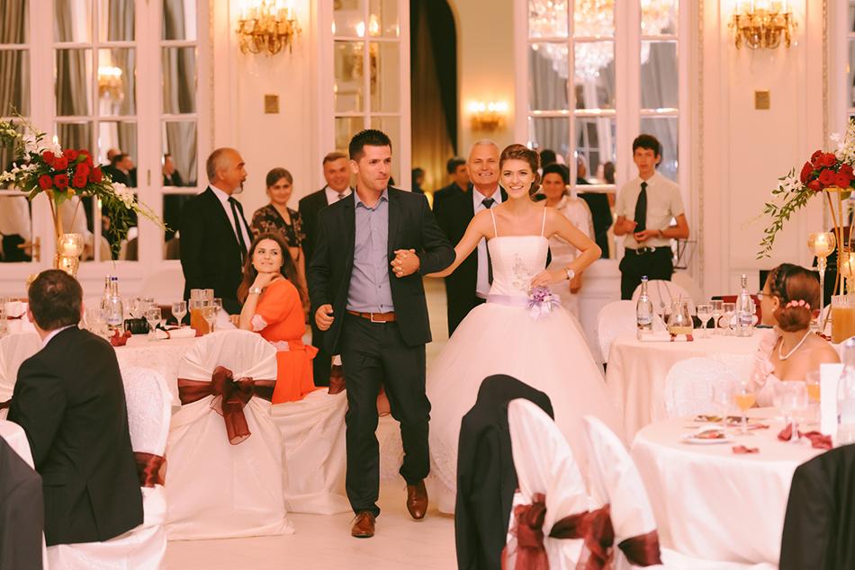 AD Passion Photography | fotograf-nunta-sinaia-flo-oana_0221 | Adelin, Dida, fotograf profesionist, fotograf de nunta, fotografie de nunta, fotograf Timisoara, fotograf Craiova, fotograf Bucuresti, fotograf Arad, nunta Timisoara, nunta Arad, nunta Bucuresti, nunta Craiova