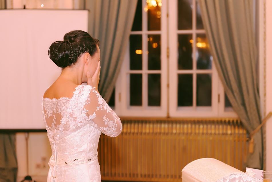 AD Passion Photography | fotograf-nunta-sinaia-flo-oana_0222 | Adelin, Dida, fotograf profesionist, fotograf de nunta, fotografie de nunta, fotograf Timisoara, fotograf Craiova, fotograf Bucuresti, fotograf Arad, nunta Timisoara, nunta Arad, nunta Bucuresti, nunta Craiova