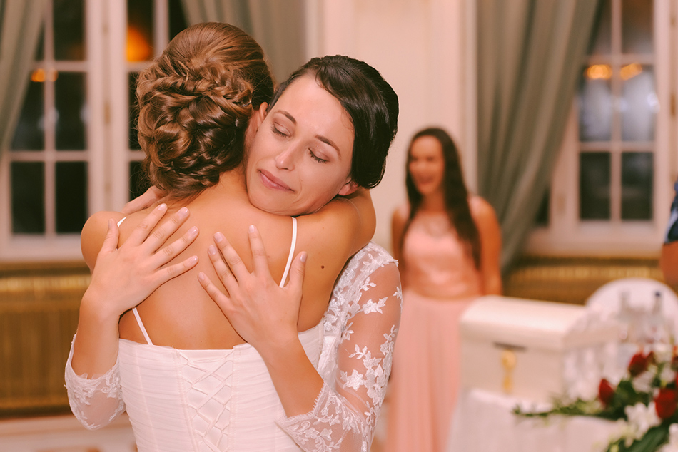 AD Passion Photography | fotograf-nunta-sinaia-flo-oana_0224 | Adelin, Dida, fotograf profesionist, fotograf de nunta, fotografie de nunta, fotograf Timisoara, fotograf Craiova, fotograf Bucuresti, fotograf Arad, nunta Timisoara, nunta Arad, nunta Bucuresti, nunta Craiova