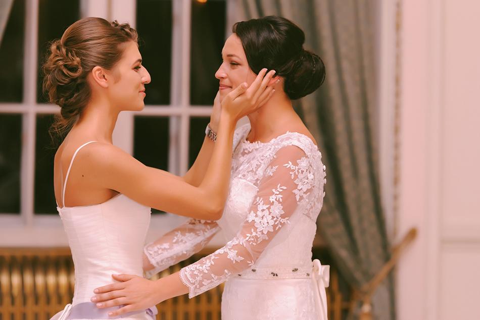 AD Passion Photography | fotograf-nunta-sinaia-flo-oana_0226 | Adelin, Dida, fotograf profesionist, fotograf de nunta, fotografie de nunta, fotograf Timisoara, fotograf Craiova, fotograf Bucuresti, fotograf Arad, nunta Timisoara, nunta Arad, nunta Bucuresti, nunta Craiova