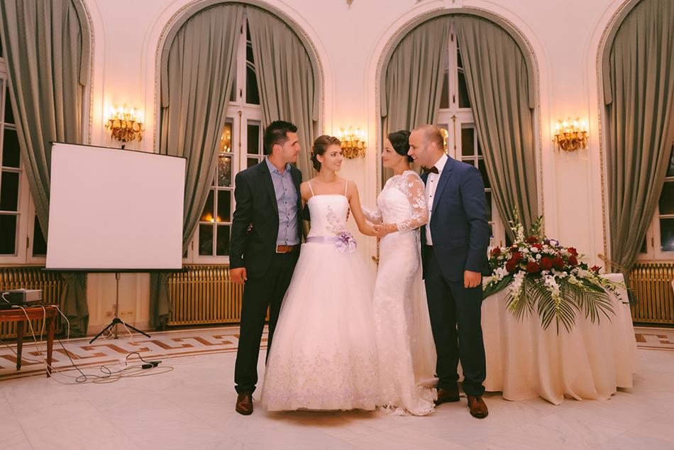 AD Passion Photography | fotograf-nunta-sinaia-flo-oana_0227 | Adelin, Dida, fotograf profesionist, fotograf de nunta, fotografie de nunta, fotograf Timisoara, fotograf Craiova, fotograf Bucuresti, fotograf Arad, nunta Timisoara, nunta Arad, nunta Bucuresti, nunta Craiova