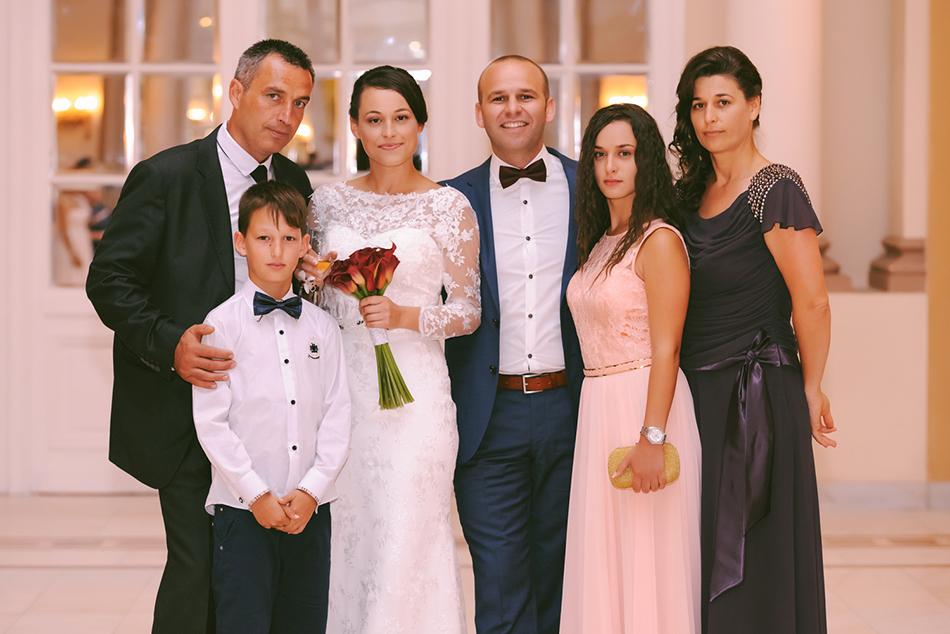 AD Passion Photography | fotograf-nunta-sinaia-flo-oana_0229 | Adelin, Dida, fotograf profesionist, fotograf de nunta, fotografie de nunta, fotograf Timisoara, fotograf Craiova, fotograf Bucuresti, fotograf Arad, nunta Timisoara, nunta Arad, nunta Bucuresti, nunta Craiova