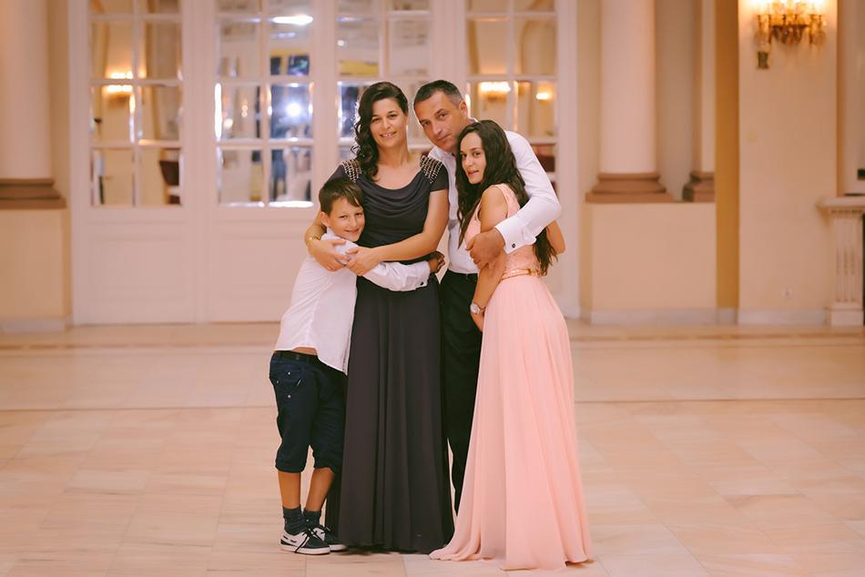 AD Passion Photography | fotograf-nunta-sinaia-flo-oana_0230 | Adelin, Dida, fotograf profesionist, fotograf de nunta, fotografie de nunta, fotograf Timisoara, fotograf Craiova, fotograf Bucuresti, fotograf Arad, nunta Timisoara, nunta Arad, nunta Bucuresti, nunta Craiova