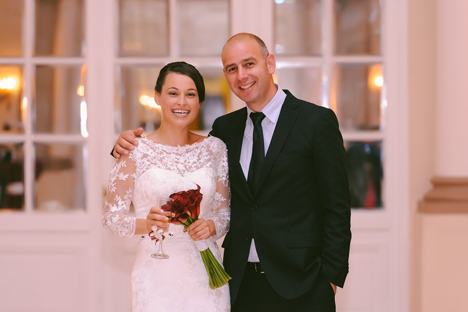 AD Passion Photography | fotograf-nunta-sinaia-flo-oana_0232 | Adelin, Dida, fotograf profesionist, fotograf de nunta, fotografie de nunta, fotograf Timisoara, fotograf Craiova, fotograf Bucuresti, fotograf Arad, nunta Timisoara, nunta Arad, nunta Bucuresti, nunta Craiova