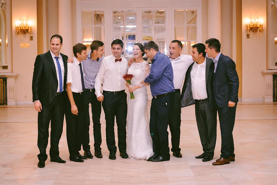AD Passion Photography | fotograf-nunta-sinaia-flo-oana_0233 | Adelin, Dida, fotograf profesionist, fotograf de nunta, fotografie de nunta, fotograf Timisoara, fotograf Craiova, fotograf Bucuresti, fotograf Arad, nunta Timisoara, nunta Arad, nunta Bucuresti, nunta Craiova