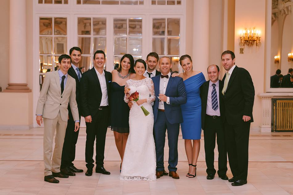 AD Passion Photography | fotograf-nunta-sinaia-flo-oana_0235 | Adelin, Dida, fotograf profesionist, fotograf de nunta, fotografie de nunta, fotograf Timisoara, fotograf Craiova, fotograf Bucuresti, fotograf Arad, nunta Timisoara, nunta Arad, nunta Bucuresti, nunta Craiova
