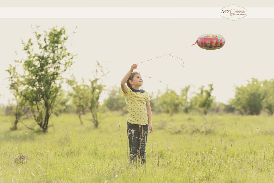 AD Passion Photography | aniversare-gabriel-sesiune-foto-de-familie_fotograf-profesionist_0046 | Adelin, Dida, fotograf profesionist, fotograf de nunta, fotografie de nunta, fotograf Timisoara, fotograf Craiova, fotograf Bucuresti, fotograf Arad, nunta Timisoara, nunta Arad, nunta Bucuresti, nunta Craiova