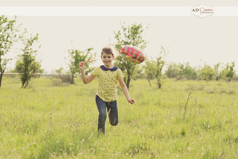 AD Passion Photography | aniversare-gabriel-sesiune-foto-de-familie_fotograf-profesionist_0047 | Adelin, Dida, fotograf profesionist, fotograf de nunta, fotografie de nunta, fotograf Timisoara, fotograf Craiova, fotograf Bucuresti, fotograf Arad, nunta Timisoara, nunta Arad, nunta Bucuresti, nunta Craiova