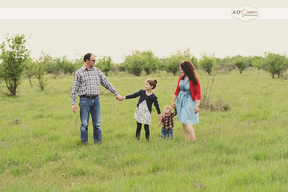 AD Passion Photography | aniversare-gabriel-sesiune-foto-de-familie_fotograf-profesionist_0064 | Adelin, Dida, fotograf profesionist, fotograf de nunta, fotografie de nunta, fotograf Timisoara, fotograf Craiova, fotograf Bucuresti, fotograf Arad, nunta Timisoara, nunta Arad, nunta Bucuresti, nunta Craiova