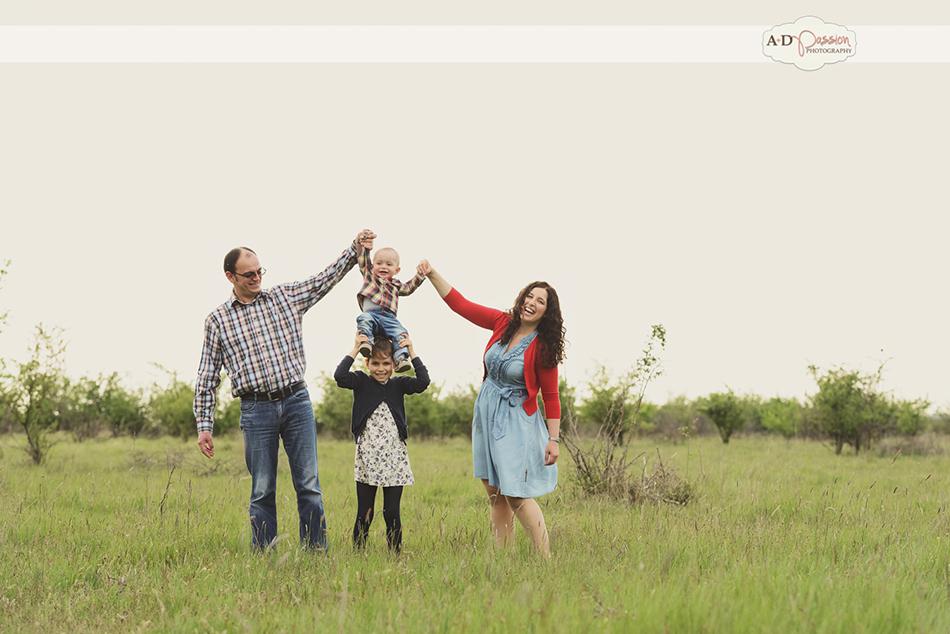 AD Passion Photography | aniversare-gabriel-sesiune-foto-de-familie_fotograf-profesionist_0066 | Adelin, Dida, fotograf profesionist, fotograf de nunta, fotografie de nunta, fotograf Timisoara, fotograf Craiova, fotograf Bucuresti, fotograf Arad, nunta Timisoara, nunta Arad, nunta Bucuresti, nunta Craiova