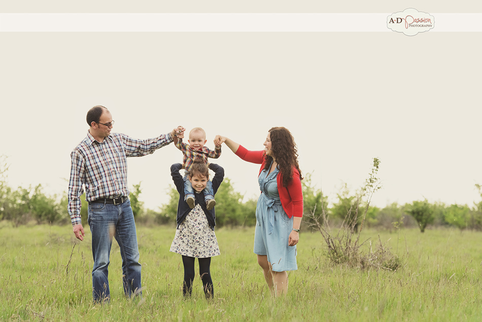 AD Passion Photography | aniversare-gabriel-sesiune-foto-de-familie_fotograf-profesionist_0067 | Adelin, Dida, fotograf profesionist, fotograf de nunta, fotografie de nunta, fotograf Timisoara, fotograf Craiova, fotograf Bucuresti, fotograf Arad, nunta Timisoara, nunta Arad, nunta Bucuresti, nunta Craiova