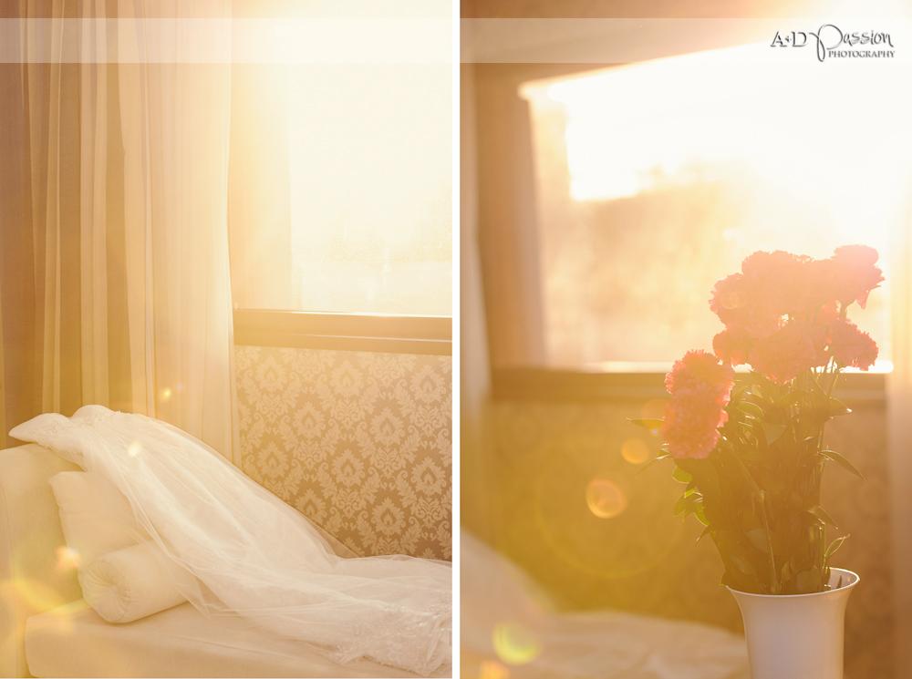AD Passion Photography | 20120930_Gabriel&Iveth_Fotograf-profesionist-nunta_Nunta-Zaragoza-Spania_0001 | Adelin, Dida, fotograf profesionist, fotograf de nunta, fotografie de nunta, fotograf Timisoara, fotograf Craiova, fotograf Bucuresti, fotograf Arad, nunta Timisoara, nunta Arad, nunta Bucuresti, nunta Craiova