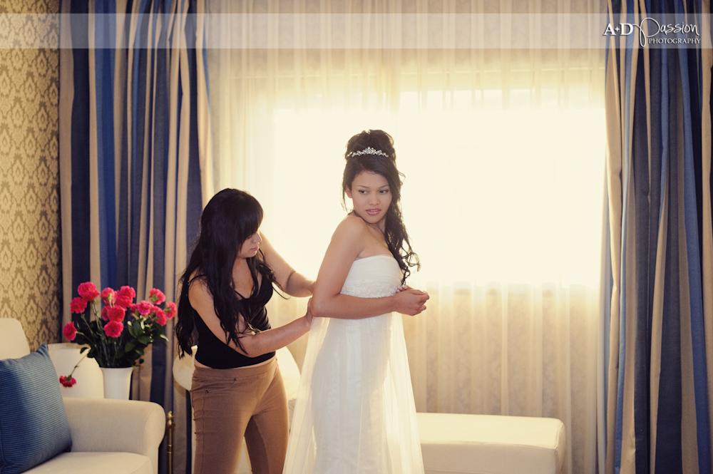 AD Passion Photography | 20120930_Gabriel&Iveth_Fotograf-profesionist-nunta_Nunta-Zaragoza-Spania_0003 | Adelin, Dida, fotograf profesionist, fotograf de nunta, fotografie de nunta, fotograf Timisoara, fotograf Craiova, fotograf Bucuresti, fotograf Arad, nunta Timisoara, nunta Arad, nunta Bucuresti, nunta Craiova