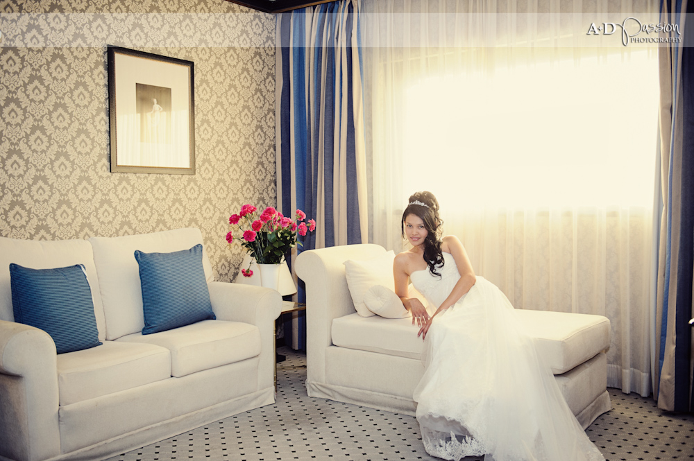 AD Passion Photography | 20120930_Gabriel&Iveth_Fotograf-profesionist-nunta_Nunta-Zaragoza-Spania_0006 | Adelin, Dida, fotograf profesionist, fotograf de nunta, fotografie de nunta, fotograf Timisoara, fotograf Craiova, fotograf Bucuresti, fotograf Arad, nunta Timisoara, nunta Arad, nunta Bucuresti, nunta Craiova