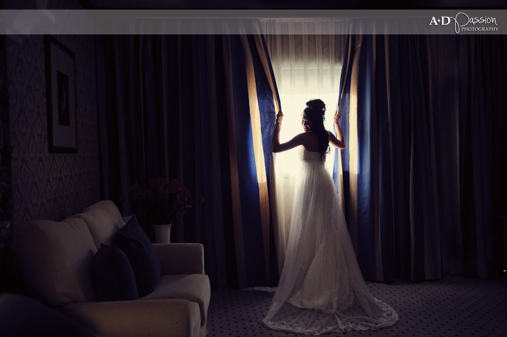 AD Passion Photography | 20120930_Gabriel&Iveth_Fotograf-profesionist-nunta_Nunta-Zaragoza-Spania_0017 | Adelin, Dida, fotograf profesionist, fotograf de nunta, fotografie de nunta, fotograf Timisoara, fotograf Craiova, fotograf Bucuresti, fotograf Arad, nunta Timisoara, nunta Arad, nunta Bucuresti, nunta Craiova