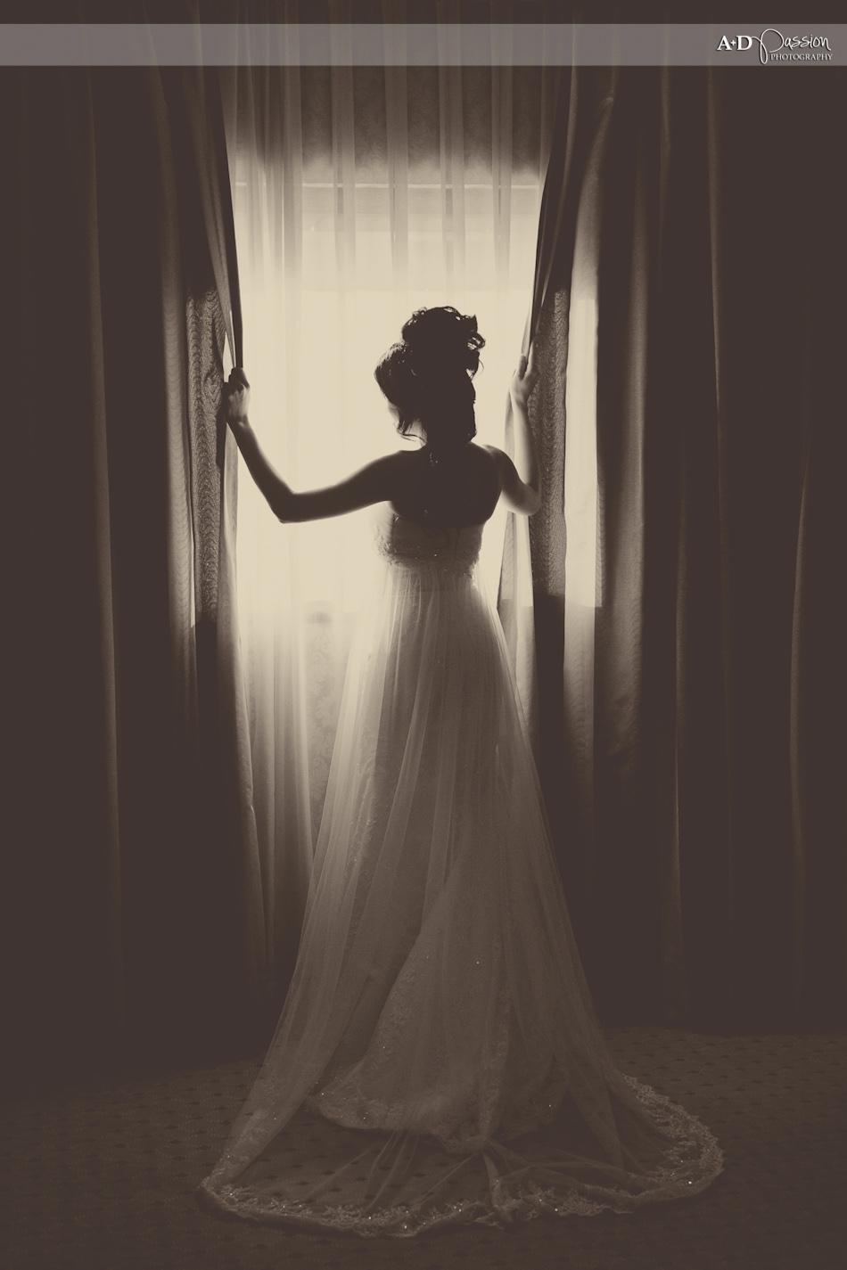 AD Passion Photography | 20120930_Gabriel&Iveth_Fotograf-profesionist-nunta_Nunta-Zaragoza-Spania_0018 | Adelin, Dida, fotograf profesionist, fotograf de nunta, fotografie de nunta, fotograf Timisoara, fotograf Craiova, fotograf Bucuresti, fotograf Arad, nunta Timisoara, nunta Arad, nunta Bucuresti, nunta Craiova